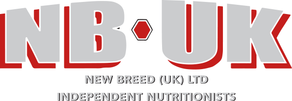 new-breed-uk